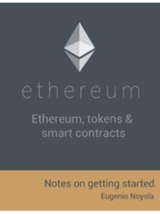amazon token  smart contracts