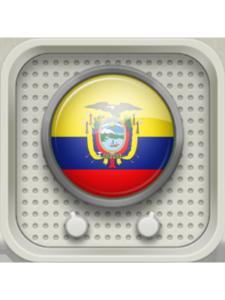 My Radio App podcast app