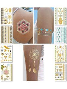 Gechiqno    top tattoo designs