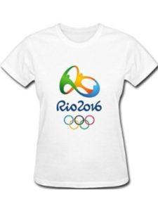 SJFKLSG toronto  summer olympic