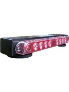 TowMate light bars
