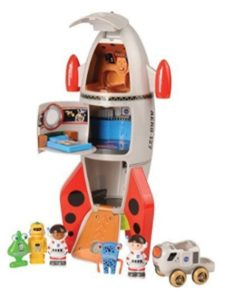 ConstructivePlaythings toy  timelines