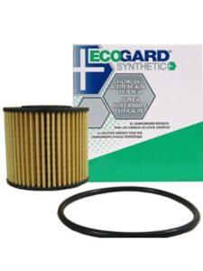 Ecogard    toyota corolla 2014 oil filters