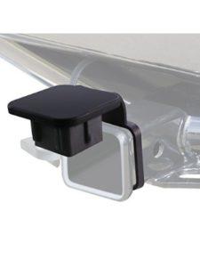 Dorhea    trailer hitch tube cover