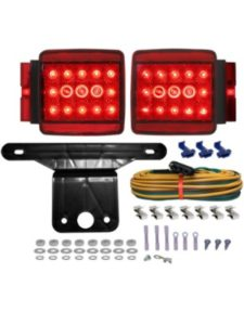 Grand General    trailer led light conversion kits