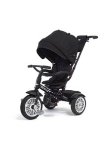EastLim tricycle  child carriers