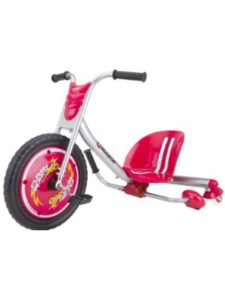 Razor USA, LLC tricycle  rear axles