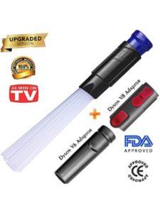 Bicolor tv  shop vacuum cleaners