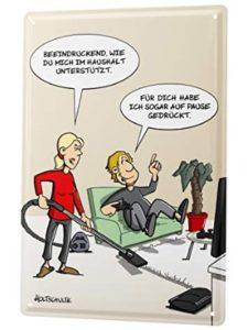 LEOTIE tv  shop vacuum cleaners