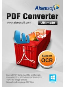 Great Harbour Software Co.,Ltd ultimate  pdf converters