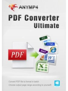 ISHINE SOFTWARE CO., LIMITED ultimate  pdf converters