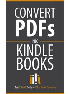amazon ultimate  pdf converters