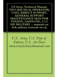 www.armytechnicalmanuals.com, U.S. Army, U.S. Dept of Defense, U.S. Air Force unit police  technical supports