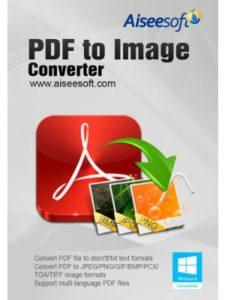 Great Harbour Software Co.,Ltd pdf converter