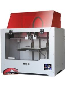 Shaoxing BIBO Automatic Equipment Co., Ltd. update  profile pictures