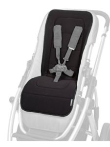 UPPAbaby infant insert