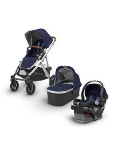Uppababy Strollers infant insert
