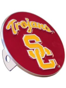 Siskiyou Automotive usc  trailer hitch covers