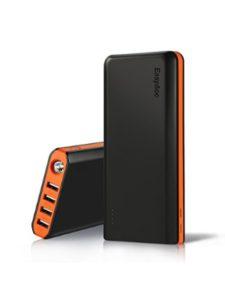 EasyAcc useful  battery saver apps