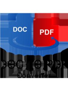 Samyak Infotech Pvt Ltd utility  pdf converters