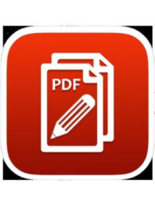 Tech Radical utility  pdf converters