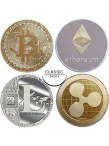 K.SHOP value  blockchain bitcoins