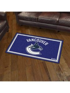 MAURICE SPORTING GOODS vancouver  vacuum shops