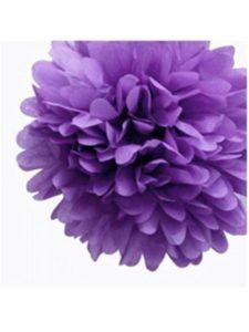 S-Shine vase craft  tissue papers