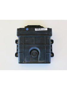 Volkswagen transmission control module