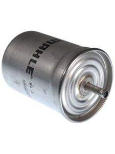 MAHLE ORIGINAL vw gti  fuel filters