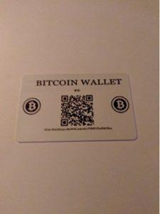 Arachnid Labs wallet app  blockchain bitcoins