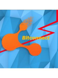 Yoanna wallet app  blockchain bitcoins