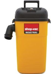 SHOP-VAC water  shop vac vacuums