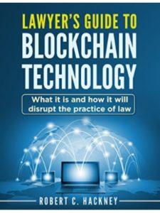 Four Palms Management Company whats  blockchain technologies