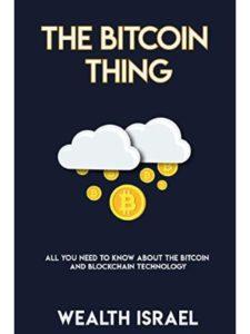 amazon whats  blockchain technologies