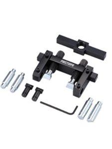 FIRSTINFO TOOLS Co., Ltd. wj  steering knuckles