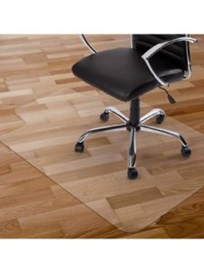Kuyal wood  rolling chairs
