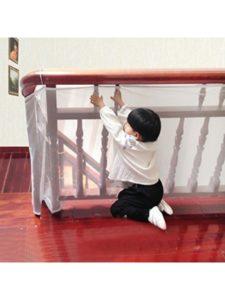 Leagway wooden rv  bunk ladders
