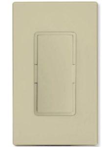 X10 Pro relay switch