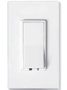 X-10 Pro relay switch