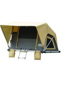 FreeSpirit Recreation xl  overlander tents