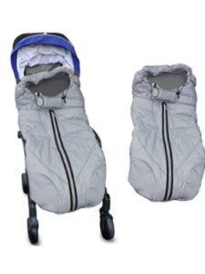Berocia yaraca  baby strollers