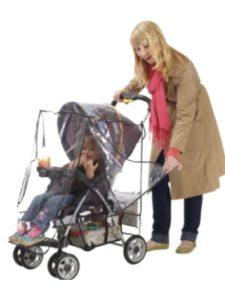 HIS Juveniles yaraca  baby strollers