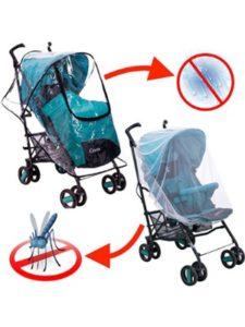 SofiaToys yaraca  baby strollers