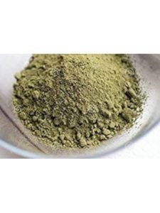 Yumi bio yemeni  henna powders