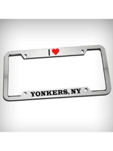 Man Cave Decorative Signs yonkers  car washes