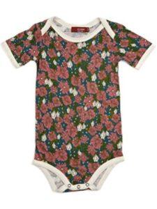 Zebi Baby zebi  baby burp cloths