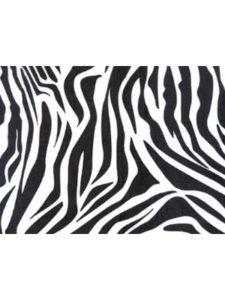 DPC    zebra tissue papers
