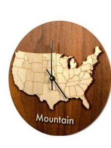 Cardboard Safari zone mountain  times