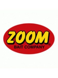 M22 Products zoom  car washes